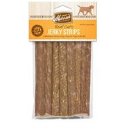Merrick Real Cuts Chicken Jerky Strips Treat for Dog
