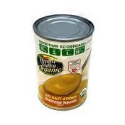 Health Valley Organic Butternut Squash Soup