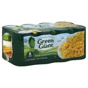 Green Giant Corn, Sweet, Whole Kernel