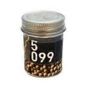 See Smell Taste Mini White Serawak Pepper