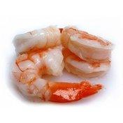Jumbo Ez Peel Shrimp 16 20 Ct