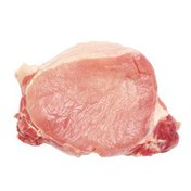 Carlton Farms Boneless Pork Shoulder Steaks