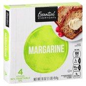 Essential Everyday Margarine