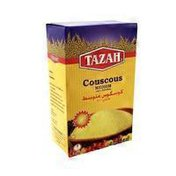 Tazah Medium Couscous