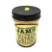 Friend In Cheese Jam Company Salted Watermelon Jelly