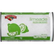 Hannaford Limeade