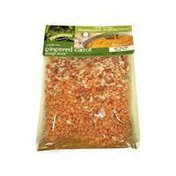 Frontier Soups Gingered Carrot Soup Mix
