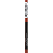 Maybelline Lip Liner, Purely Wide 110