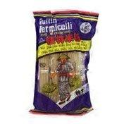 Guilin Vermicelli Rice