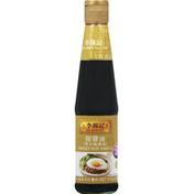 Lee Kum Kee Soy Sauce, Sweet