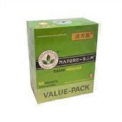 Triple Leaves Nature Slim Tea Bags