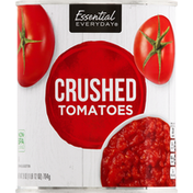 Essential Everyday Tomatoes, Crushed