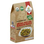 24 Mantra Quick Meal Mix, Khichdi