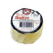 Homestead Butter