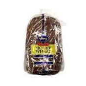 Franz Deli Honey Wheat Bread