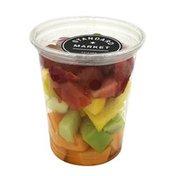 Standard Market Fruit Cups