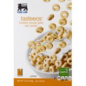 Food Lion Cereal, Tasteeos