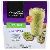Essential Everyday Kiwi, Slices