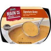 Reser's Signature Gravy
