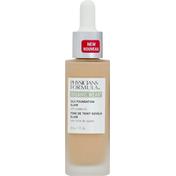 Physicians Formula Silk Foundation Elixir, Light-to-Medium 04