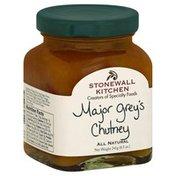 Stonewall Kitchen Chutney, Major Grey's