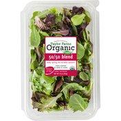 Taylor Farms Organic 50/50 Blend
