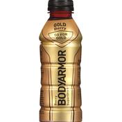 BODYARMOR Super Drink, Gold Berry