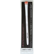 wet n wild Eyeshadow Brush, Large, C786