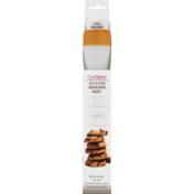 Chef Select Baking Mat, Silicone, Box