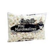 Centrella Mini Marshmallows