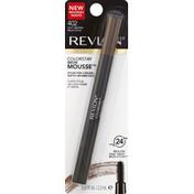Revlon Brow Mousse, Soft Brown 402