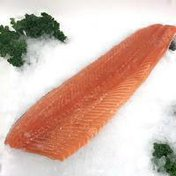 Balducci Norwegian Salmon Fillet