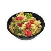 Weiland's Pasta Salad