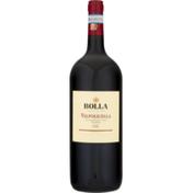 Bolla Wine Valpolicella