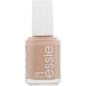 Essie Nail Lacquer, You're a Catch 664