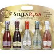 Stella Rosa Stellabration Assortment