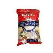 Royal Superfino Arborio Italian Rice