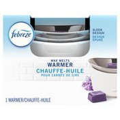 Febreze s Warmer, Air Freshener