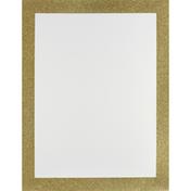 ArtSkills Poster Board, Glitter Frame