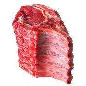 Certified Angus Beef Tomahawk Rib Roast