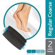 Amope® Pedi Perfect Regular Coarse Refills