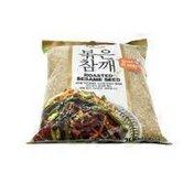 Haioreum Hor Roasted Sesame Seed Pack