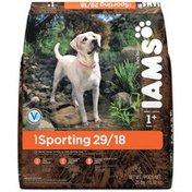 IAMS Sporting 29/18 Dog Food