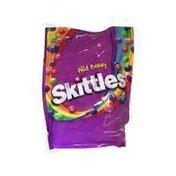 Paskesz Kosher Wild Berry Skittles