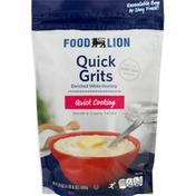 Food Lion Quick Grits