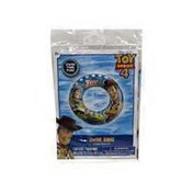 Toy Story 4 Inflatable Swim Ring