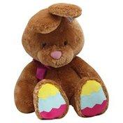 Publix Toy, Sitting Bunny, 20 Inch