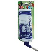 Vitakraft for Rabbits, Guinea Pigs & Other Pets