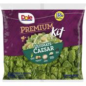 Dole Premium Kit, Ultimate Caesar, Value Size