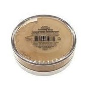 Everyday Minerals Set & Perfect Bronze Finishing Dust